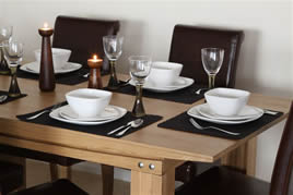 Dining-set-with-candles-268