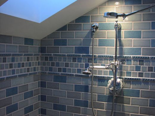 File:Bathroom-tile-design2.jpg