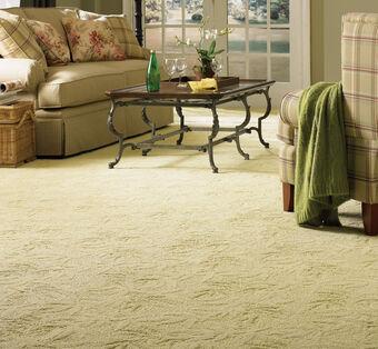 Floor-Carpet