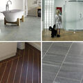 Bathroom-Flooring-Ideas3.jpg