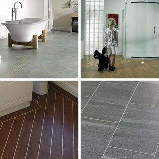Bathroom-Flooring-Ideas3