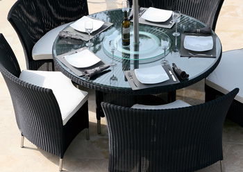 Here Are The Tips: Outdoor Dining Furniture