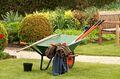 100104 garden-tools.jpg