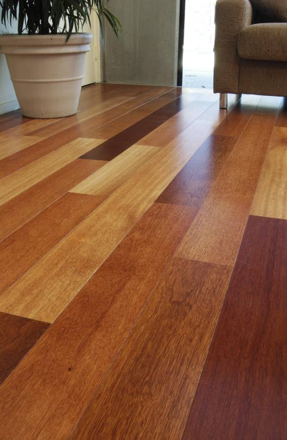 different types of laminate flooring wood flooring renopedia wiki fandom powered by wikia