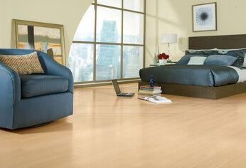 Laminate-flooring-maple-52455-2119135