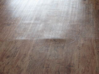 Laminate Flooring Defects Renopedia Wiki Fandom