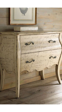418123c50d3c5395 4621-w268-h486-b0-p0--traditional-dressers-chests-and-bedroom-armoires