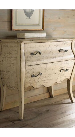 File:418123c50d3c5395 4621-w268-h486-b0-p0--traditional-dressers-chests-and-bedroom-armoires.jpg