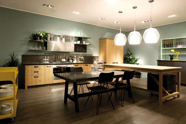 File:Dk-kitchen-03 zoom.jpg