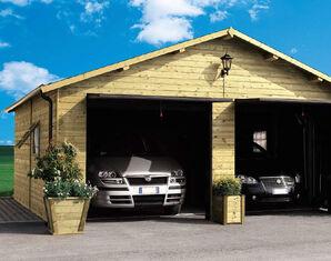 Contemporary-prefab-building-for-garage-10924-1618233