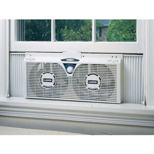 2138-window-fan-lasko-ac-cooling-xl
