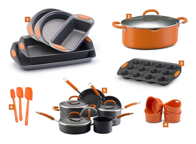 File:Home-Depot-Blog-Gift-Ideas-Rachael-Ray-Cookeware-Bakeware-and-Serveware.jpg