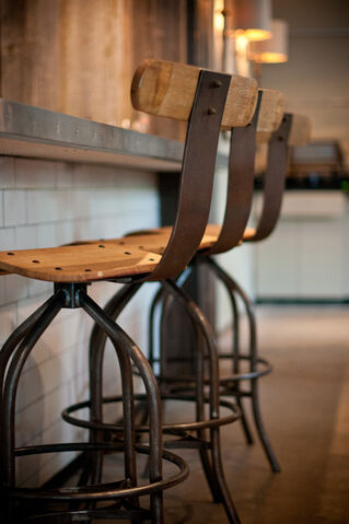 File:Traditional-bar-stools-and-counter-stools.jpg