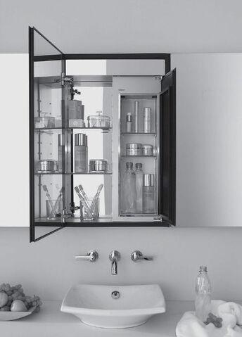 File:Robern-m-medicine-cabinet-with-cold-storage.jpg