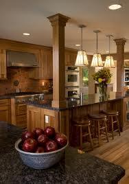 File:Kitchen island.jpg