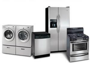 File:Major-Kitchen-Appliances-3.jpg