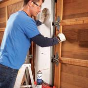 Garage-Door-Care-Tips-300x300