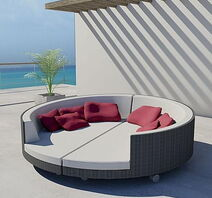 Outdoor-furniture-cushions-ideas