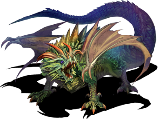 File:Dragon 2.png