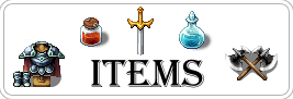 File:Items-icon.png