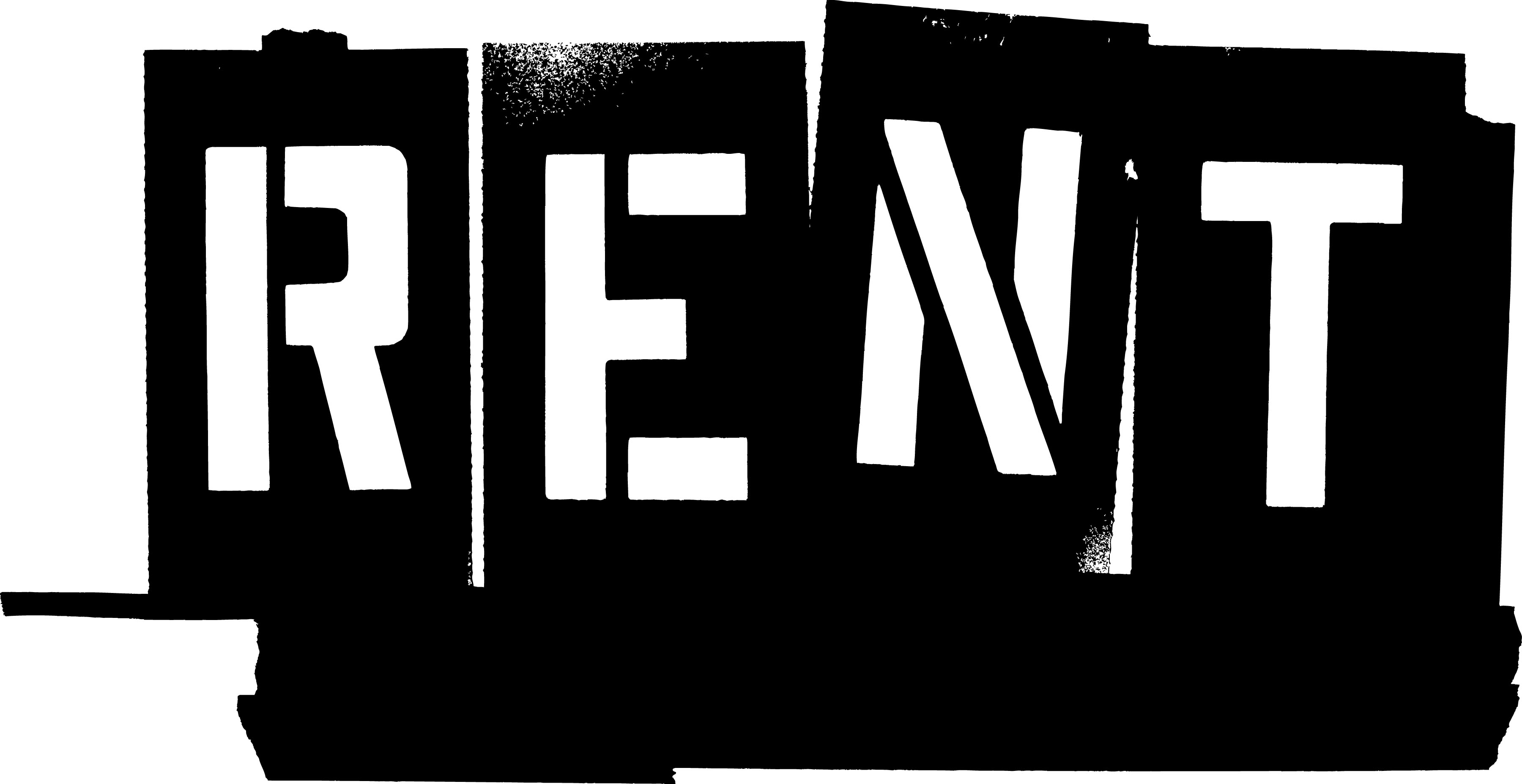 rentlogo welcome to rent wiki