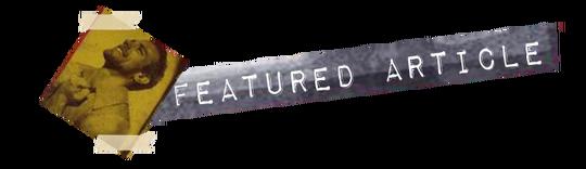 RentWiki-FeaturedArticleBanner