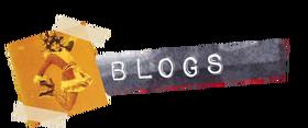 RentWiki-BlogsBanner