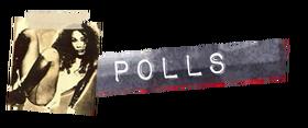 RentWiki-PollsBanner