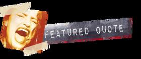 RentWiki-FeaturedQuoteBanner