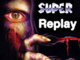 Super Replay: Resident Evil 2