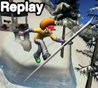 File:Replay SSXTricky.jpg