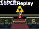 Super Replay: The Legend of Zelda: A Link to the Past