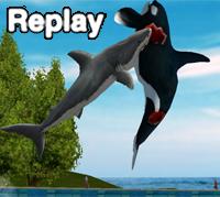File:Replay JawsUnleashed.jpg