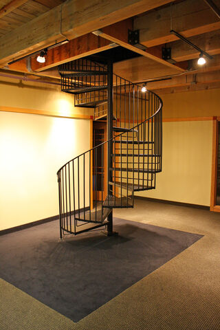 File:GI spiral staircase.jpg