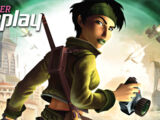 Super Replay: Beyond Good & Evil