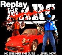 File:Replay NARC.jpg