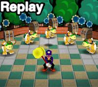 File:Replay MarioParty3.jpg