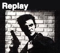 File:Max Payne icon.jpg