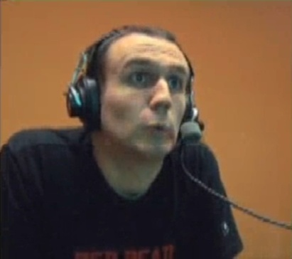 File:Mike Tyson's Punch-Out!! - Dan's face b (cropped).jpg