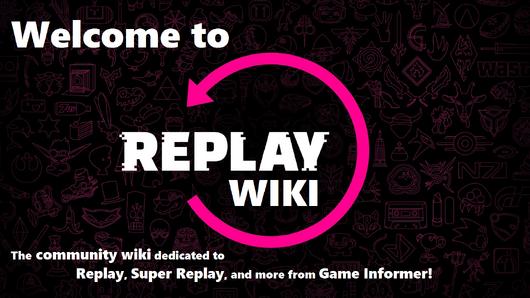 Replay wiki large