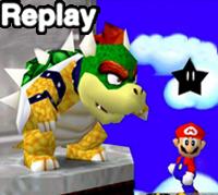 File:Replay MarioParty.jpg