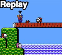 File:Replay SuperMarioBros2.jpg