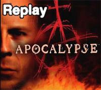 File:Replay Apocalypse.jpg