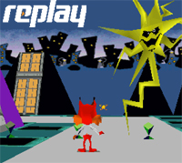 File:Replay Bubsy3D.jpg
