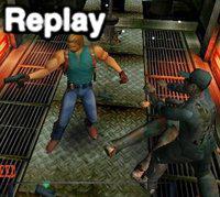 File:Replay ZombieRevenge.jpg