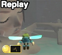 File:Replay MisterMosquito.jpg