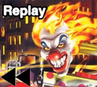 File:Replay TwistedMetal1-4.jpg
