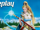 Replay: EverQuest