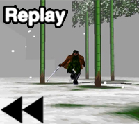 File:Replay BushidoBlade.jpg
