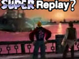 Super Replay: OverBlood 2 (Episode 5)